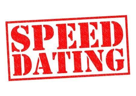 Hauskoja aktiviteetteja dating parit