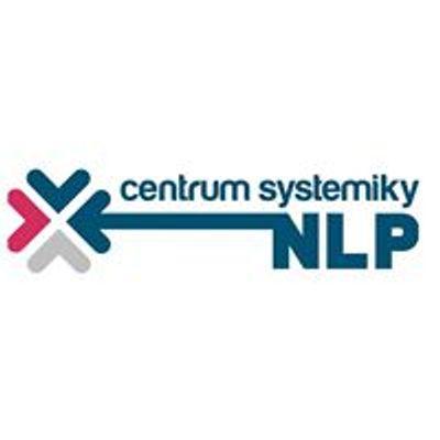 Centrum systemiky a nlp