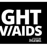 National Black HivAids Awareness Day and Night