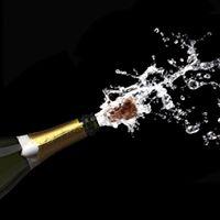 Champagne Tasting take 2
