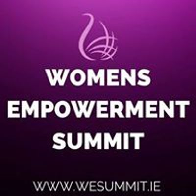 Womens Empowerment Summit