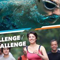 Running &amp Swimming Grid Challenge 2017