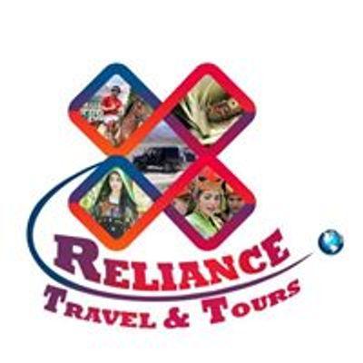 Reliance Travel & Tours
