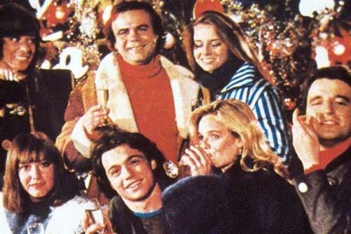 Vip Club Cortina Prezzi.Festeggiare Il Natale Al Vip Club Di Cortina Con Billo At Cortina D