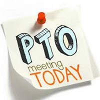 PTO General Board Meeting- Open to the Public