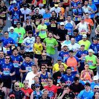 5K RUN to Kick Autism sponsored by Hard Grove Cafe