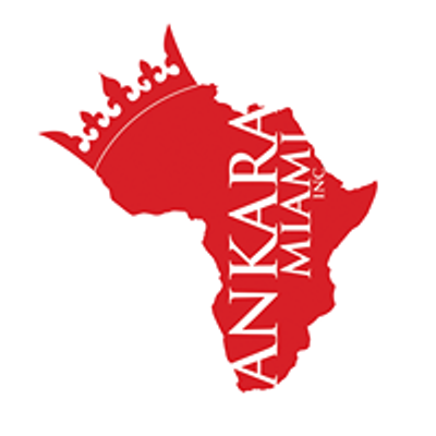 Ankara Miami, Inc.