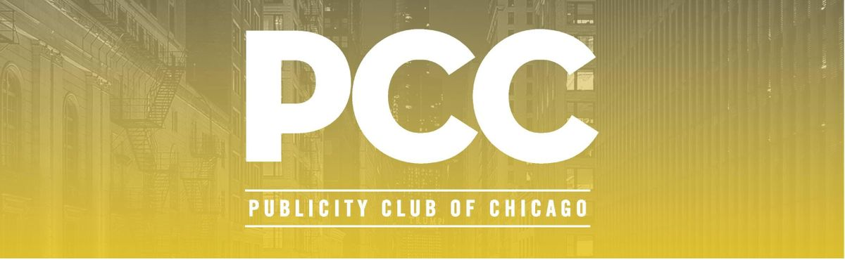 PCC Breakfast - How to Submit a Winning Golden Trumpet Award Nomination