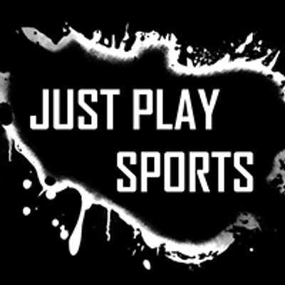 Just Play Sports