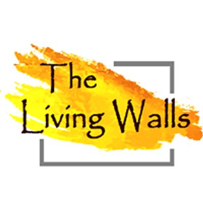 The Living Walls