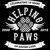 Helping Paws Inc Adoptable Animals
