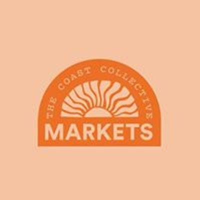 TCC Markets