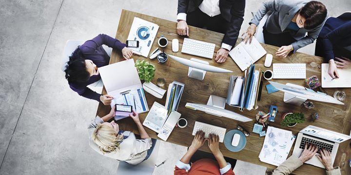 NDIS Adapting Your Business (Goulburn)
