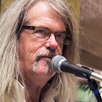 South Tampa House Concerts presents REV BILLY C WIRTZ