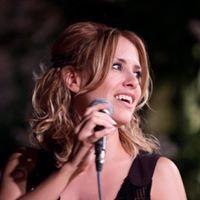 Nicoletta Fabbri Live OsteriaPassatelli