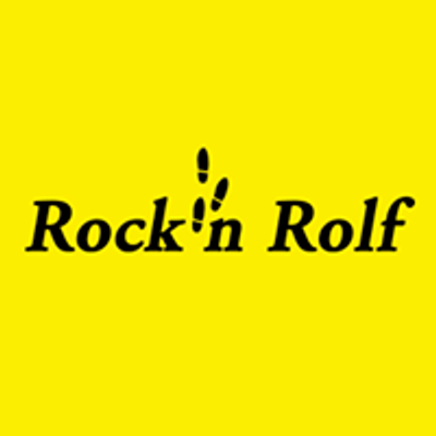 Rock`n Rolf Danseskole