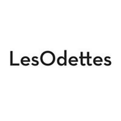 Les Odettes
