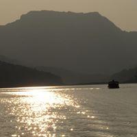 Trek to Vasota Fort-Jungle trek