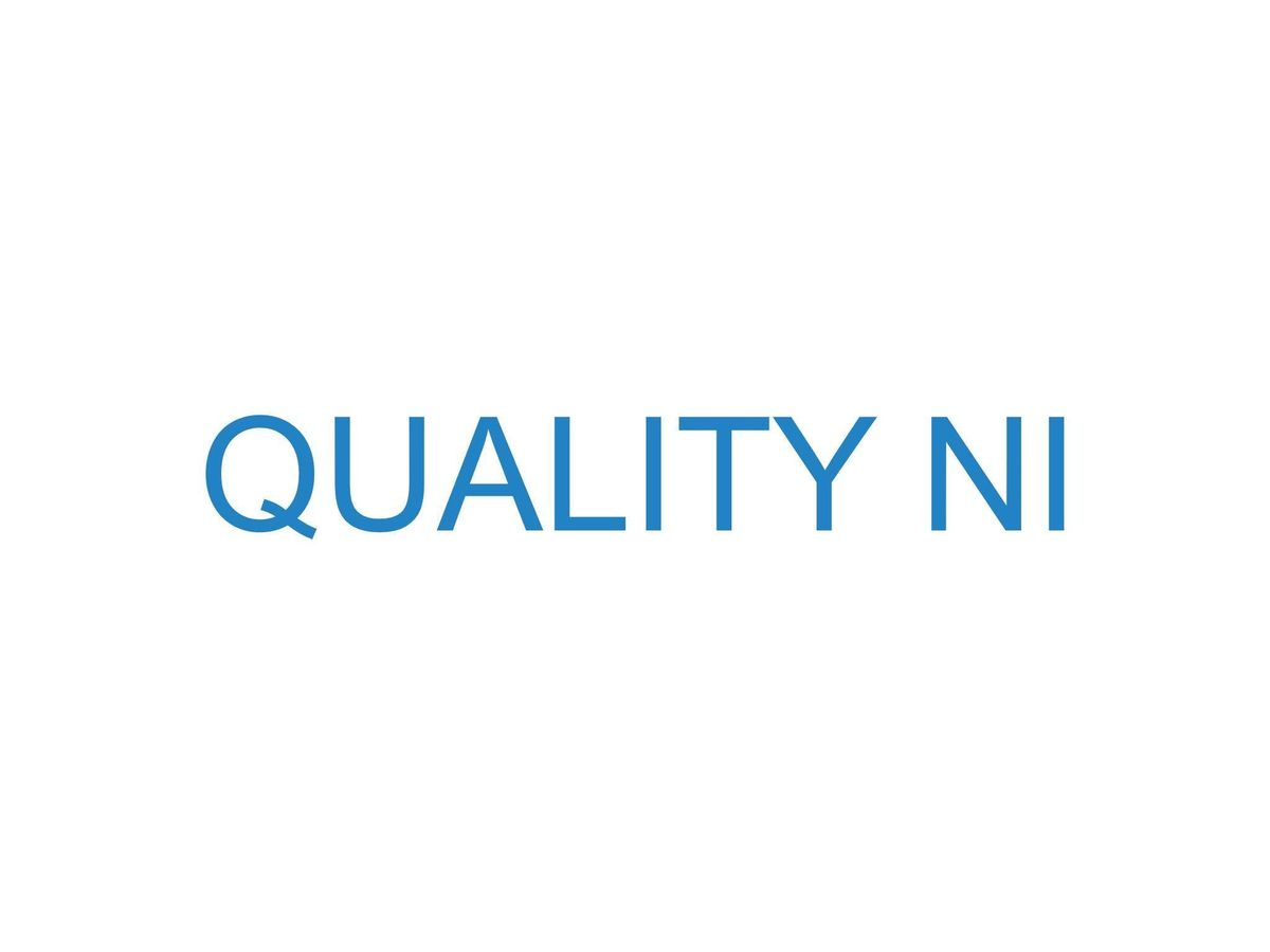 Introduction to Quality Management Systems (IS090012015) - Belfast