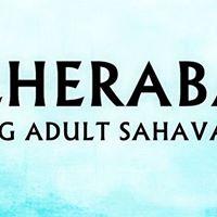 Meherabad Young Adult Sahavas 2017