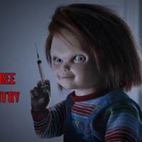 Club of Chucky
