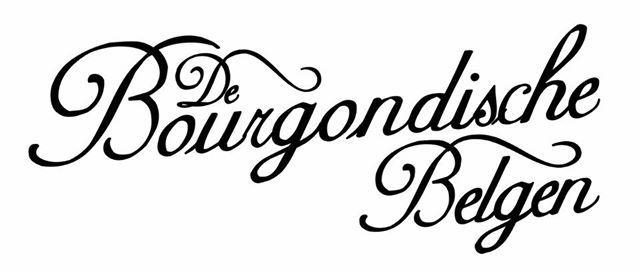 De Bourgondische Belgen IV  De beste comedy van Vlaamse bodem