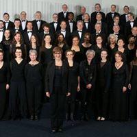 OPS Choeur Philharmonique concert de Nol