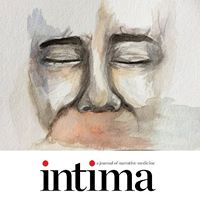 The Intima - Narrative Medicine