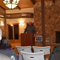 Kendall County 14th Congressional District Candidate Forum