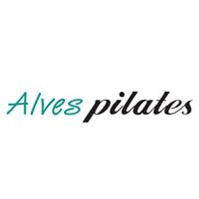 Alves Pilates