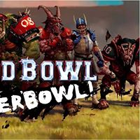 Blood Bowl The Road to ThunderBowl 8