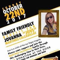 Family Friendly Benefit ForJovanna