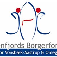 Kagedyst i Nordenfjord