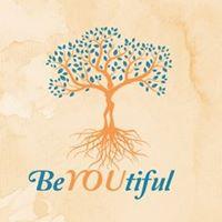 BeYOUtiful Boxs Launch Party