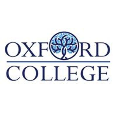 Oxford College Azerbaijan