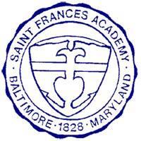 St. Frances Academy