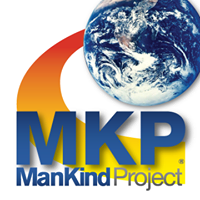 Mankind Project South Africa
