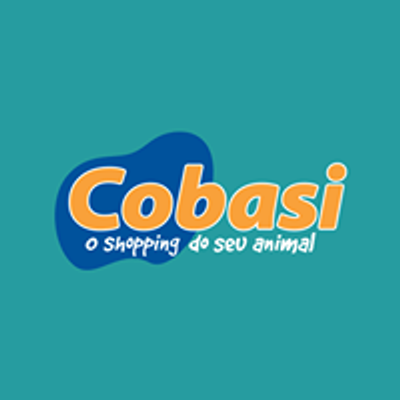 Cobasi - O shopping do seu animal