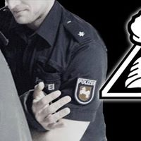 Grapplingforce Security Training
