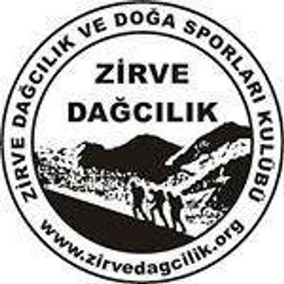 Zirve Dağcılık İstanbul