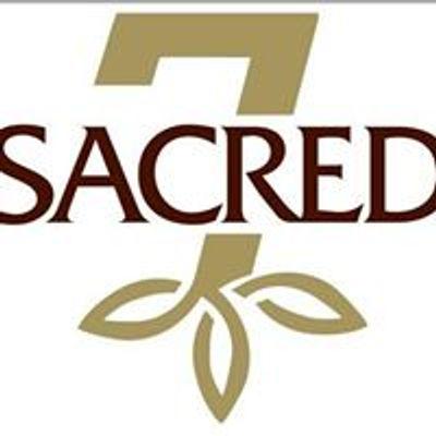 Sacred7 Travel