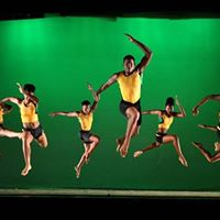 ROOTS presented by Jamaican High School Campion College
