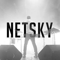 Passion Unleashed presents Netsky Bangalore
