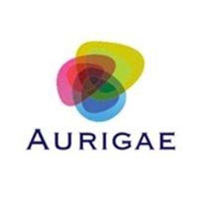 Aurigae Energetique