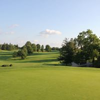 13th Annual Tom Hayn Memorial Golf Outing