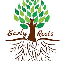 Prenatal and Postpartum Nutrition Krista Limon from Early Roots