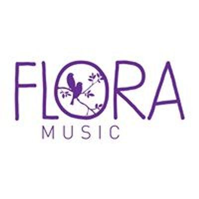 Flora Ent