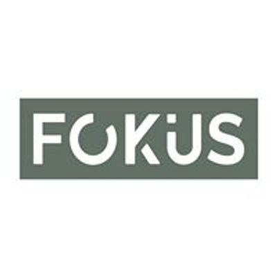 FOKUS Aalborg