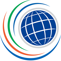 ICDE-India