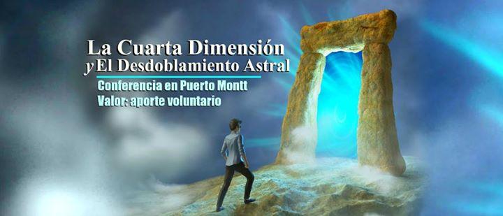 La cuarta dimensión y el desdoblamiento astral at Umbria 1828 ...